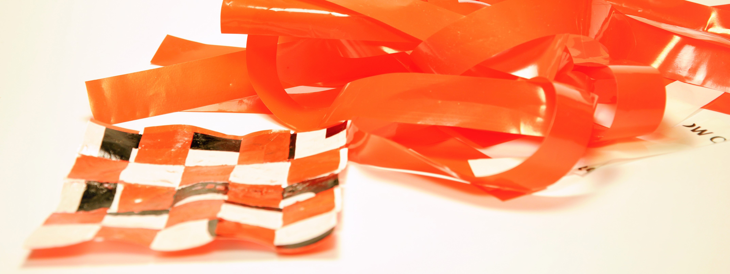 Masterstudio produktdesign upcycling designwerkstatt for Produktdesign bremen