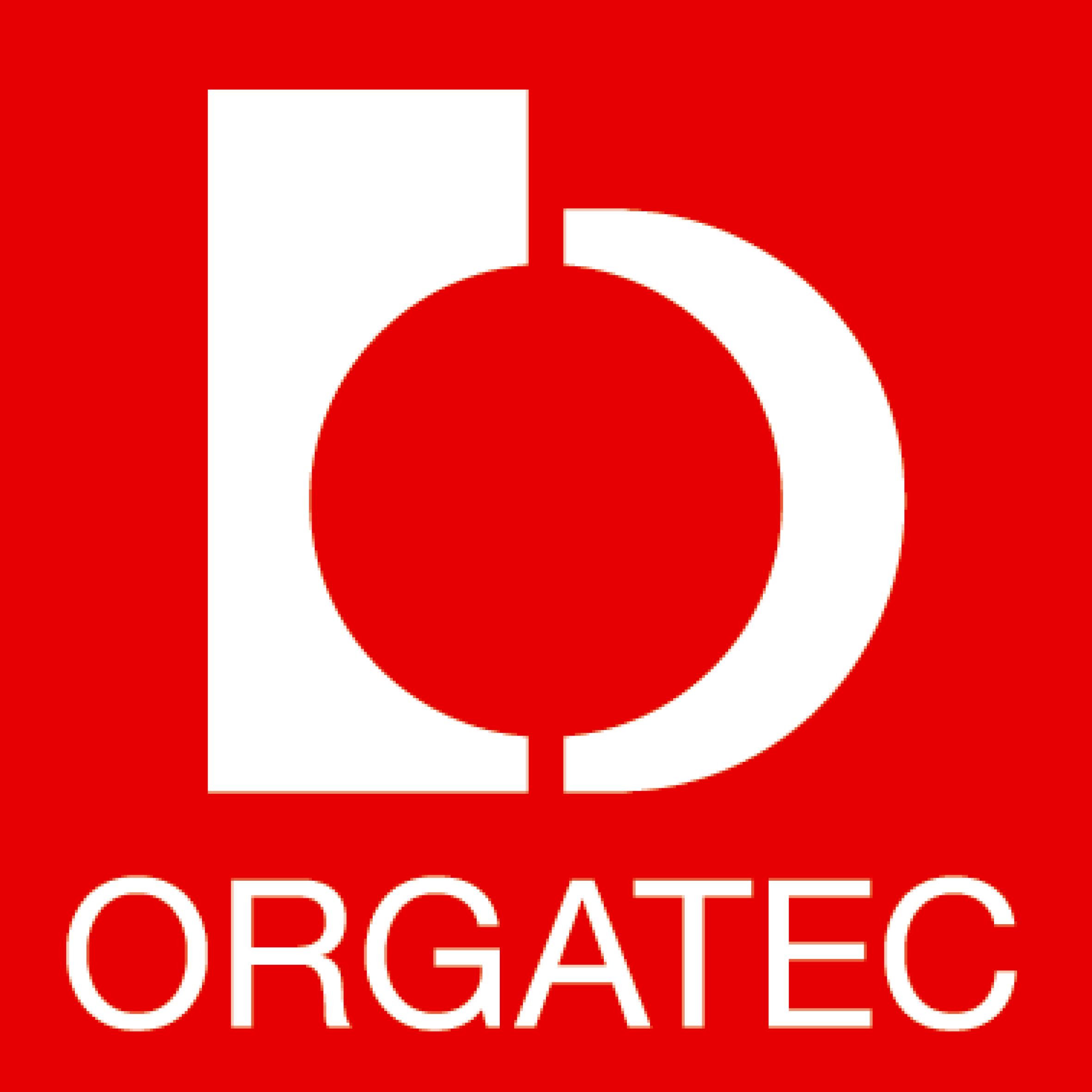 orgatec-logo_4c